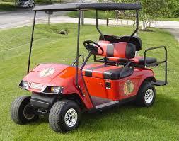 chicago blackhawks golf cart limited time only custom red u2026 flickr