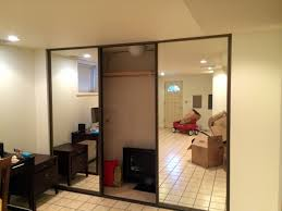 remove a closet to create more living space the handyman u0027s daughter