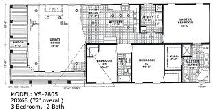mccants mobile homes have a great line of single wide stylish ideas double wide floor plans floorplans mccants mobile