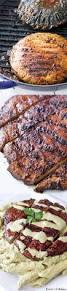 best 25 vegan grilling ideas on pinterest bbq vegetables