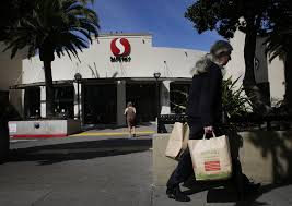 safeway thanksgiving hours 2014 70 million lotto ticket sold at safeway in s f u0027s sunset sfgate