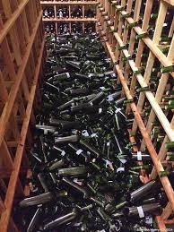 earthquake proof cabinet locks earthquake proof your wine wine folly