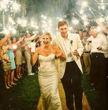 where to buy sparklers in store 36 wedding sparklers premium gold free shipping orders