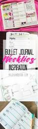 best 25 layout inspiration ideas on pinterest daily journal