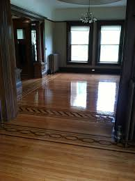 Professional Hardwood Floor Refinishing Bbb Business Profile The Hardwood Guys Llc
