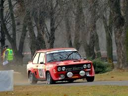 Fiat Abarth 131 Rally 1976 78 by 33 Best Fiat Images On Pinterest Car Cars And Modern