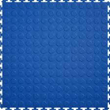 navy blue floor tile u2013 thematador us