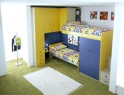 chambre deux enfants lit pour deux enfants une chambre pour 2 enfants decorating