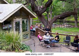 Cypress Creek Cottages Wimberley by Ino U0027z Restaurant In Wimberley Texas Along The Banks Of Cypress