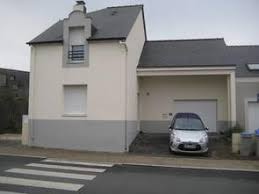 location maison nord particulier 3 chambres maison à louer à nantes 44000 location maison à nantes