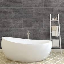 dalle adhesive cuisine lambris mural leroy merlin best plaque murale pour salle de bain