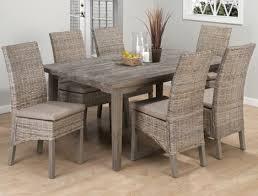 Grey Dining Table Set Fresh Design Weathered Grey Dining Table Nice Idea Weathered Grey