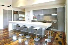 cuisine moderne ouverte sur salon cuisine americaine moderne cildt org