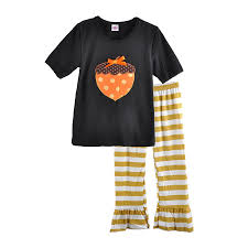 halloween baby clothes online get cheap design baby clothes aliexpress com alibaba group