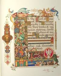 haggadah book 172 best haggadah images on history