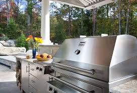 best outdoor kitchen appliances outdoor kitchen products kalamazoo outdoor gourmet