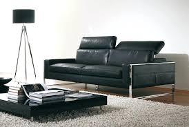 rembourrage coussin canapé rembourrage canape cuir remplacer mousse canape le canapac neptune