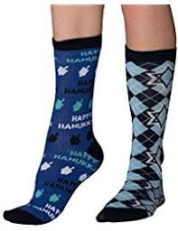 amazon com holiday u0026 seasonal socks socks u0026 hosiery clothing