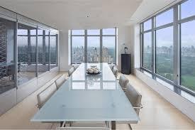 apartment creative park laurel penthouse design plan with