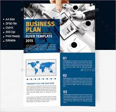annual report template word annual report template 35 free word pdf documents
