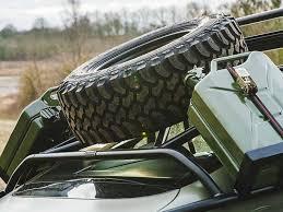 cars tv custom 2010 bentley motionlite wheel illumination to make tv debut autoevolution
