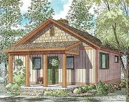 tiny cottage plans 372 best small house love images on pinterest tiny houses small