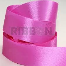 satin ribbon wholesale clearance camellia acetate satin ribbon wholesale ribbon