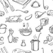 dessins cuisine dessin cuisine uc draw sketch dessin handsketch with dessin cuisine