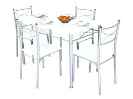 ensemble de table de cuisine ensemble de table de cuisine ensemble table et chaises de cuisine