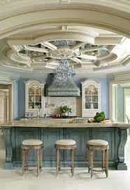 cours de cuisine savoie cuisine cours de cuisine savoie avec clair couleur cours de
