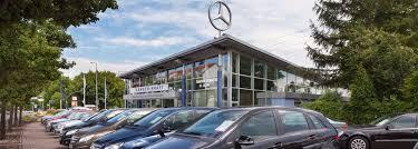 Autohaus Bad Schwartau Ihr Mercedes Benz Partner In Erfurt Senger Kraft