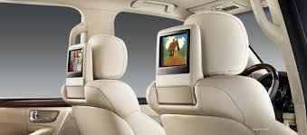 ban xe lexus es350 doi 2007 khám phá lexus lx570 2015