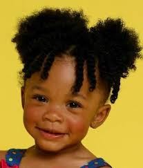 nigeria baby hairstyle for birthday beautiful african american babies 114 photos pinteresting
