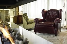 Wohnzimmer Zuerich Luxushotel 5 Sterne Zürich The Dolder Grand