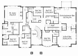 how to draw architectural plans draw home floor plans homes floor plans