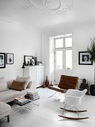 White Living Room Furniture 999 Best Mid Century Modern Style Images On Pinterest Midcentury