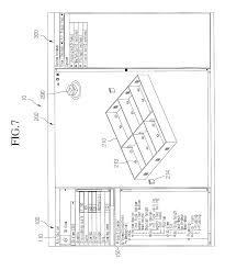 patent us20140148955 installation guide system for air