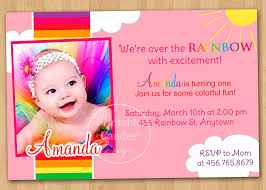 design online invitations birthday invitations birthday invitations design invite card
