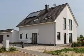 Mobile Haus Verkaufen Haus Zum Verkauf 54429 Heddert Mapio Net