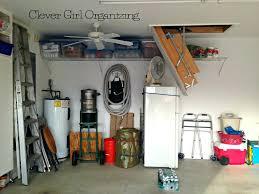 ceiling fans with stylegarage fan ideas garage lowes u2013 venidami us