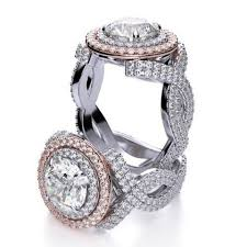 world best rings images 50 best diamond engagement rings in the world 2016 yosaki jpg