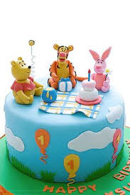 winnie the pooh inspired cake topper the o u0027jays cake and etsy