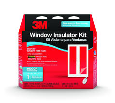 9 Foot Patio Door by 3m Indoor Patio Door Insulator Kit 1 Patio Door Masking Tape