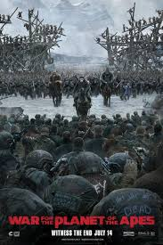 war for the planet of the apes 2017 full movie streaming hd