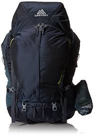 Most Rugged Backpack Top 10 Best Backpacks For Hiking Of 2017 The Adventure Junkies