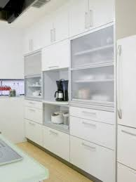 l internaute cuisine dépoussiérer et laver les placards les meilleures astuces de