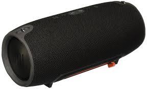 best buy car subwoofer black friday deals amazon com jbl xtreme portable wireless bluetooth speaker black