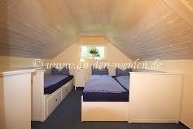 bett im wohnzimmer bett im wohnzimmer ideen alle ideen für ihr haus design und möbel