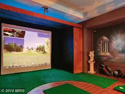 Home Design Simulation Games Luxury Blue Man Cave Design Ideas U0026 Pictures Zillow Digs Zillow