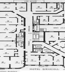 Small Hotel Designs Floor Plans Small Hotel Floor Plan Design Hotel Plans And Designs Friv 5